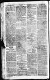 London Courier and Evening Gazette Wednesday 16 July 1806 Page 4