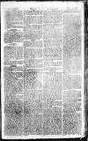London Courier and Evening Gazette Tuesday 26 August 1806 Page 3