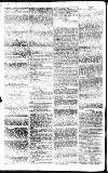 London Courier and Evening Gazette Monday 06 October 1806 Page 4