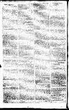 London Courier and Evening Gazette Wednesday 08 October 1806 Page 2