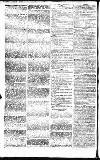 London Courier and Evening Gazette Wednesday 08 October 1806 Page 4