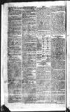 London Courier and Evening Gazette Friday 12 January 1810 Page 2