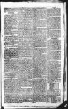 London Courier and Evening Gazette Friday 12 January 1810 Page 3