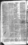 London Courier and Evening Gazette Friday 12 January 1810 Page 4