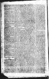 London Courier and Evening Gazette Friday 26 January 1810 Page 2