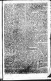 London Courier and Evening Gazette Friday 26 January 1810 Page 3