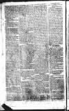 London Courier and Evening Gazette Friday 26 January 1810 Page 4
