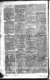London Courier and Evening Gazette Friday 02 February 1810 Page 2