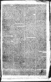 London Courier and Evening Gazette Friday 02 February 1810 Page 3