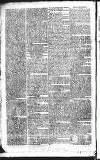 London Courier and Evening Gazette Friday 02 February 1810 Page 4