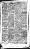 London Courier and Evening Gazette Saturday 03 February 1810 Page 2