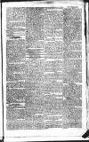 London Courier and Evening Gazette Saturday 03 February 1810 Page 3