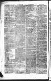 London Courier and Evening Gazette Saturday 03 February 1810 Page 4