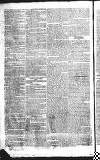 London Courier and Evening Gazette Thursday 08 February 1810 Page 2