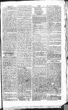 London Courier and Evening Gazette Thursday 08 February 1810 Page 3