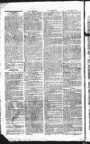 London Courier and Evening Gazette Thursday 08 February 1810 Page 4