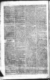London Courier and Evening Gazette Tuesday 13 February 1810 Page 2