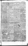 London Courier and Evening Gazette Tuesday 13 February 1810 Page 3