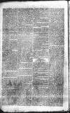 London Courier and Evening Gazette Thursday 15 February 1810 Page 2