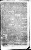 London Courier and Evening Gazette Thursday 15 February 1810 Page 3