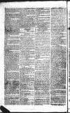 London Courier and Evening Gazette Thursday 15 February 1810 Page 4