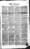 London Courier and Evening Gazette