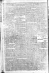 London Courier and Evening Gazette Wednesday 02 January 1811 Page 4