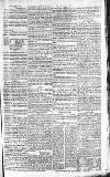 London Courier and Evening Gazette Friday 14 August 1812 Page 3