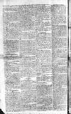 London Courier and Evening Gazette Friday 14 August 1812 Page 4