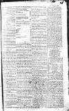 London Courier and Evening Gazette Friday 01 January 1813 Page 3