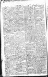 London Courier and Evening Gazette Friday 01 January 1813 Page 4