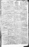 London Courier and Evening Gazette Saturday 01 January 1814 Page 3