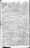 London Courier and Evening Gazette Monday 03 January 1814 Page 2