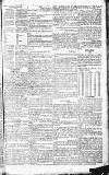London Courier and Evening Gazette Monday 03 January 1814 Page 3