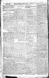 London Courier and Evening Gazette Monday 03 January 1814 Page 4