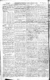 London Courier and Evening Gazette Wednesday 05 January 1814 Page 2
