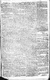London Courier and Evening Gazette Friday 01 April 1814 Page 2