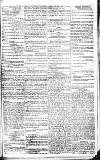 London Courier and Evening Gazette Friday 01 April 1814 Page 3