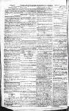 London Courier and Evening Gazette Saturday 02 April 1814 Page 2