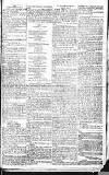 London Courier and Evening Gazette Saturday 02 April 1814 Page 3