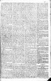 London Courier and Evening Gazette Saturday 26 November 1814 Page 3