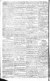 London Courier and Evening Gazette Saturday 26 November 1814 Page 4