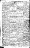 London Courier and Evening Gazette Thursday 08 December 1814 Page 2