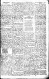 London Courier and Evening Gazette Thursday 08 December 1814 Page 3