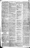 London Courier and Evening Gazette Thursday 08 December 1814 Page 4
