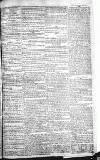 JANUARY 20, 1816.