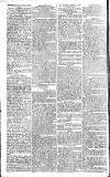 From the LOS DO'S GAZETTE, May 2?. Crown Off. e, May 27 MEMBER RETUUKED TO SERVE IN PARLIAMENT: County of