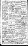 London Courier and Evening Gazette Monday 08 September 1817 Page 2