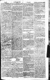 London Courier and Evening Gazette Monday 08 September 1817 Page 3