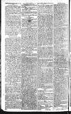 London Courier and Evening Gazette Monday 08 September 1817 Page 4